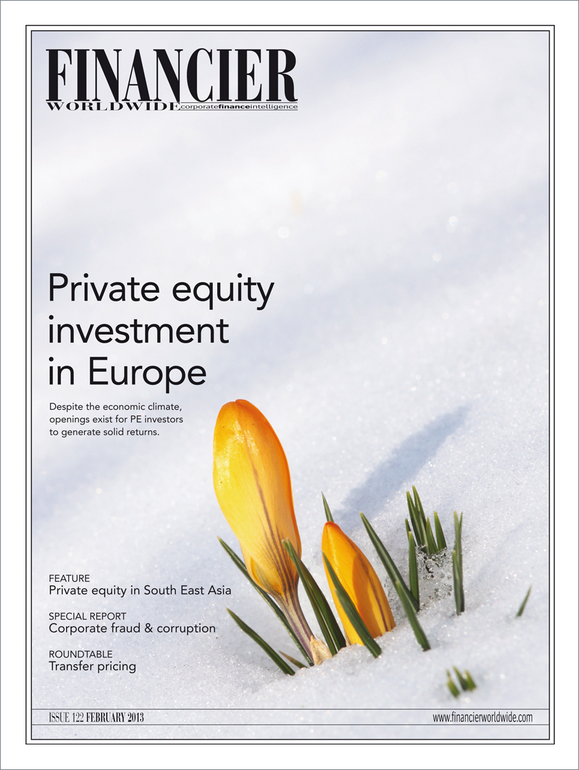 February 2013Issue