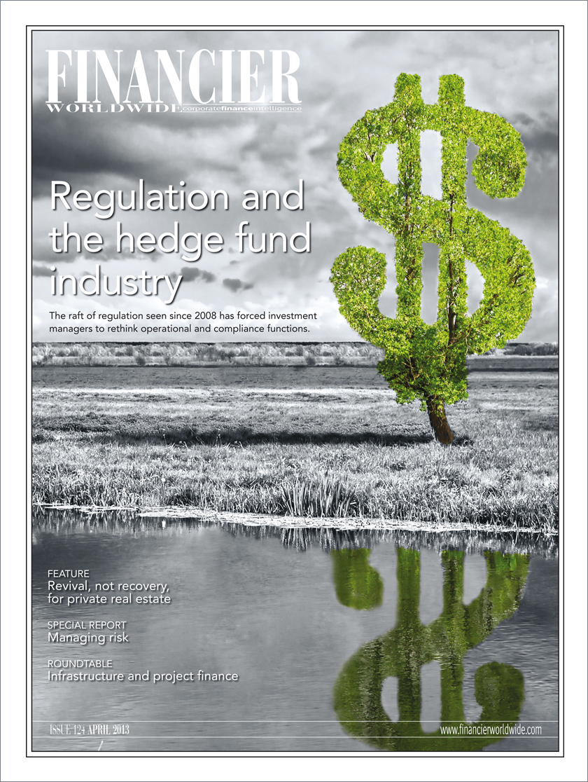 April 2013Issue