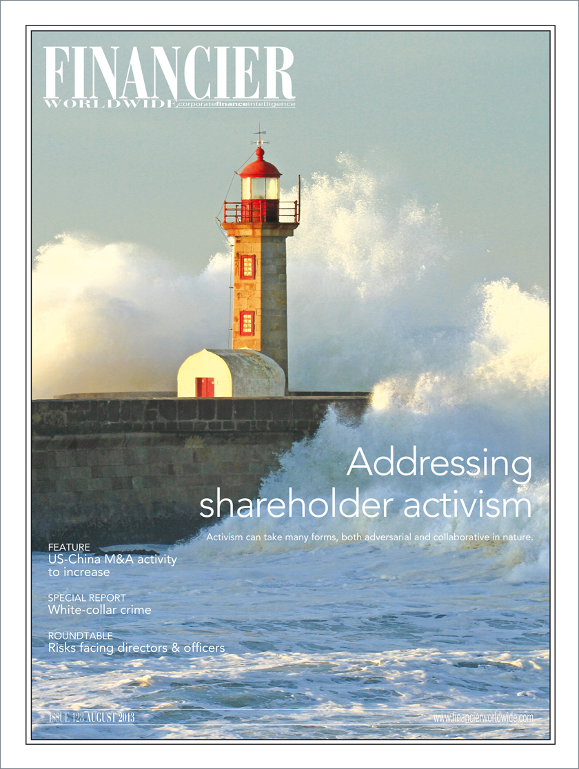 August 2013Issue