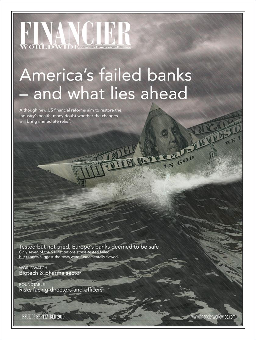 September 2010 Issue