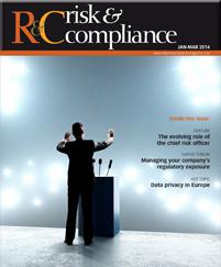 RC_Jan14_cover.jpg