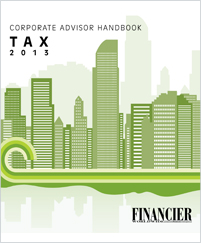 TaxHandbook_Jul13_cover.jpg