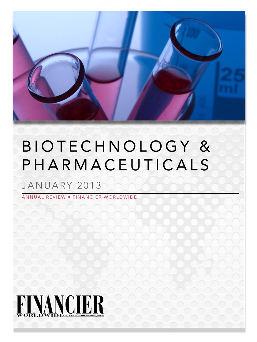 AR_Biotech_805sco_Jan13.jpg