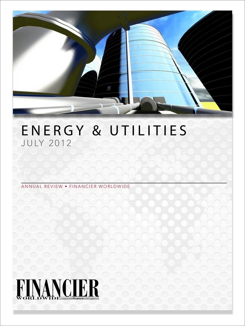 AR_Energy_420jwn_Jul12.jpg