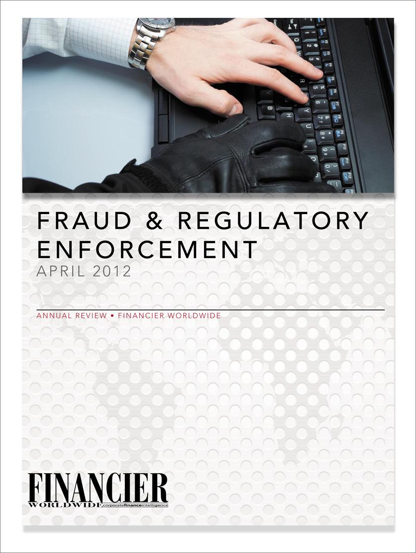 AR_Fraud_306vfs_Apr12.jpg