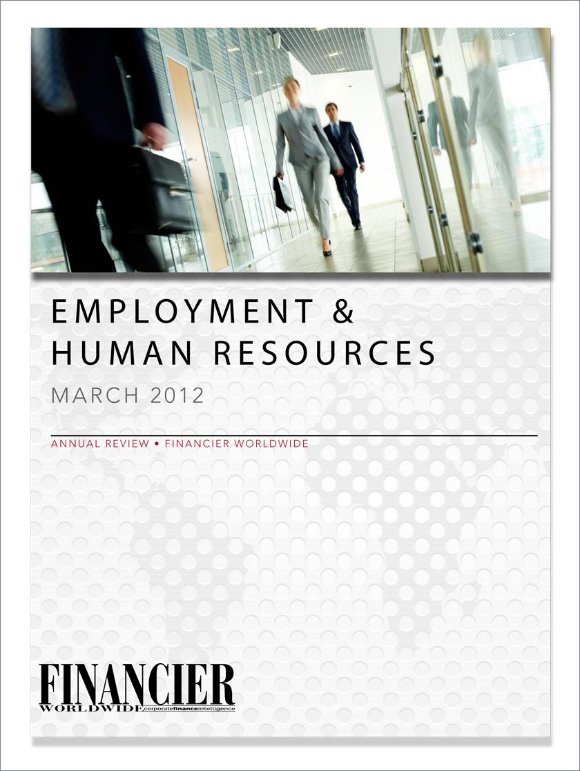 AR_Employment_759oer_Mar12.jpg