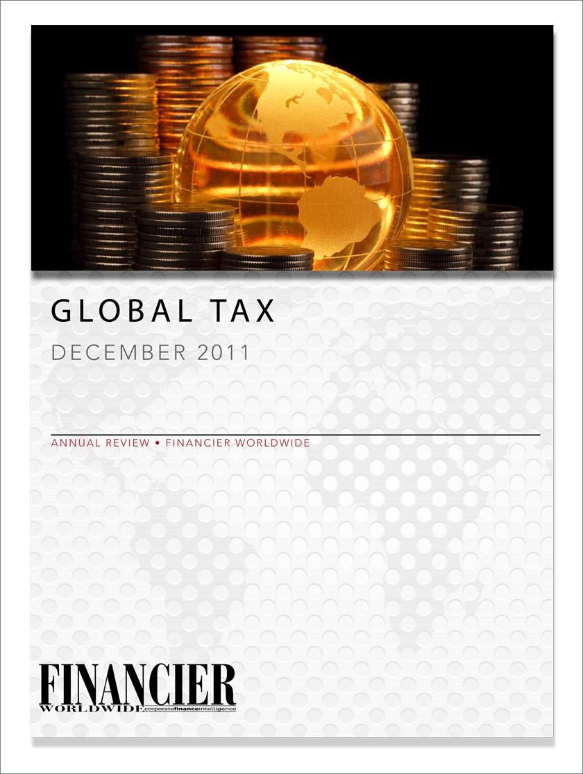 AR_Tax_380kdw_Dec11.jpg