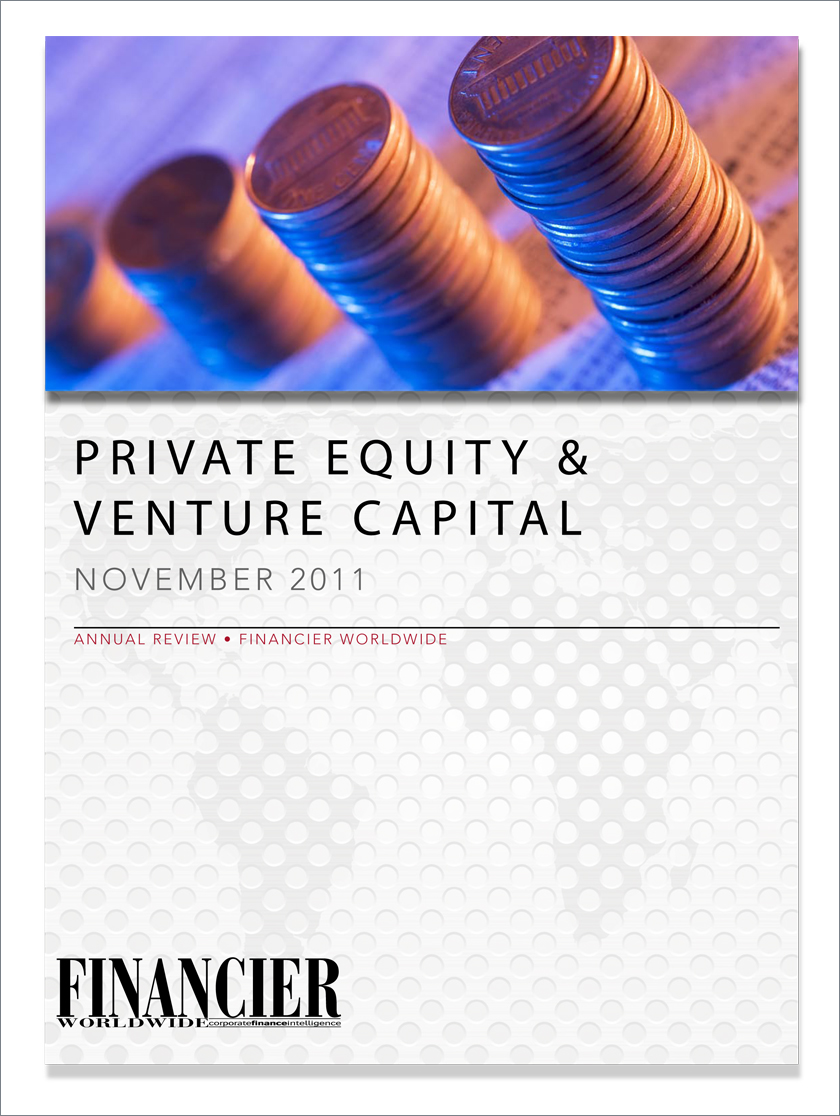 AR_PrivateEquity_210isk_Nov11.jpg