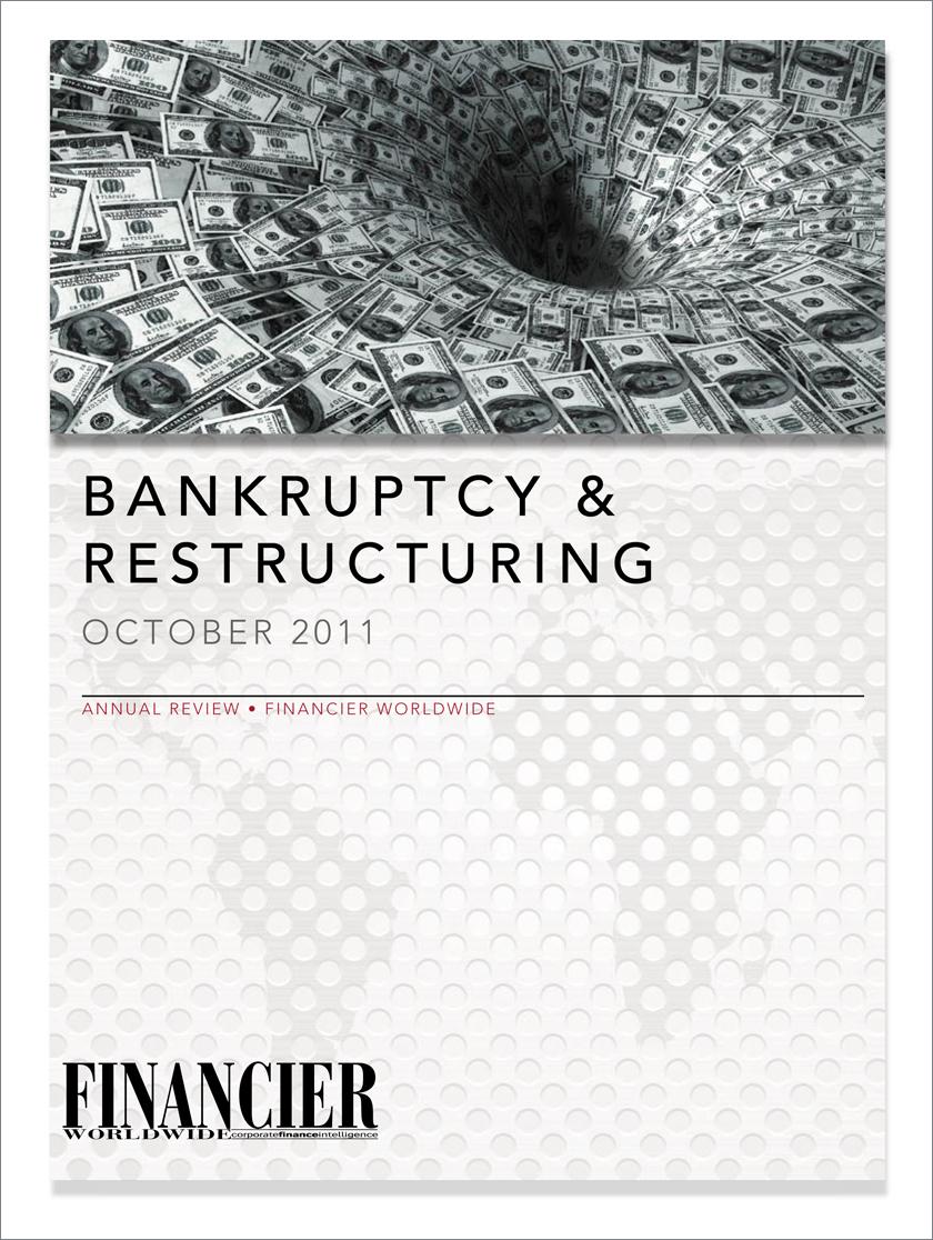 AR_Bankruptcy_lty174_Oct11.jpg