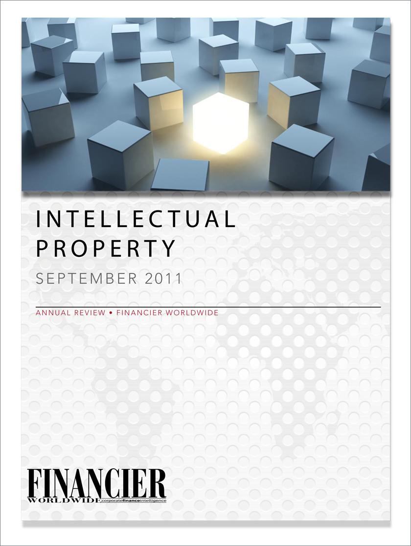 AR_IntellectualProperty_208exo_Sep11.jpg