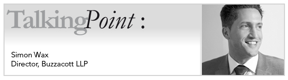 TalkingPoint_IFRS_slide1.jpg
