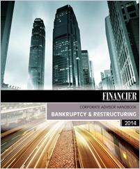 BankruptcyHandbook_Apr14_cover.jpg