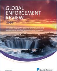 Global-Enforcement-Review-2014.jpg