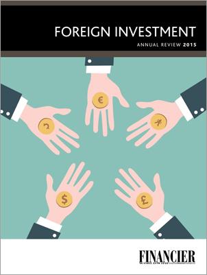 Cover_ARForeignInvestment15.jpg