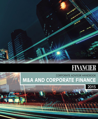 CORPFINANCEHandbook_June15_cover.jpg
