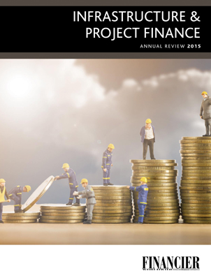 Cover_ARInfrastructure15.jpg