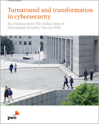 pwc-global-state-of-information-security-survey-20.jpg