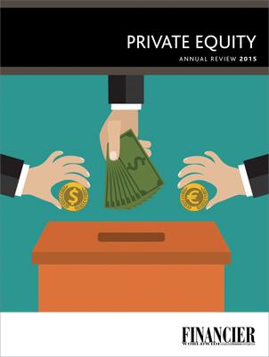 Cover_ARPrivateEquity15.jpg
