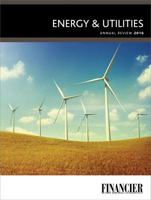 Cover_AREnergy&UtilitiesFEB16.jpg