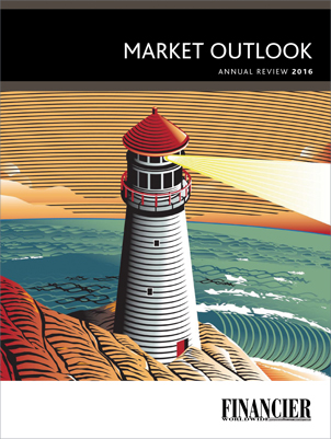 Cover_ARMarketOutlookFeb16.jpg