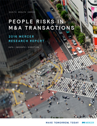 People Risk in M&A Transactions.jpg