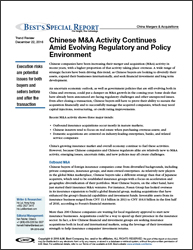 Special Report Chinese M&A Activity Continues Amid Evolving Regulatory and Policy Environment.jpg