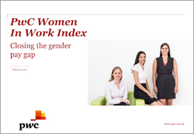 pwc-women-in-work-2017-report-final.jpg