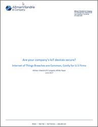 AVCo.-IoT-Security-White-Paper-June-2017.jpg