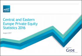 invest-europe_cee_privateequitystatistics2016_24082017.jpg