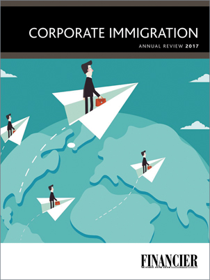 Cover_CorpImmigration.jpg
