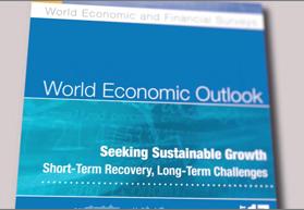 World Economic Outlook, October 2017.jpg