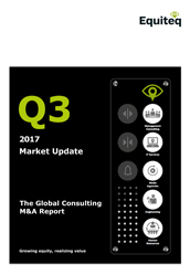 q3-2017-the-global-consulting-ma-market-update.jpg