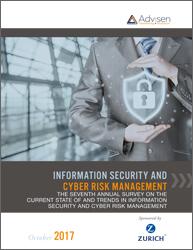 2017-advisen-cyber-survey-report.jpg