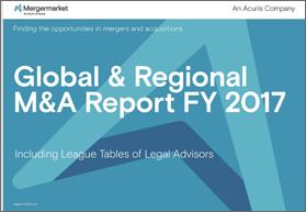 2017 Full Year Global M&A Trend Report Legal Advisors.jpg
