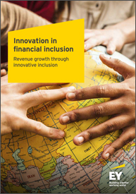 EY-innovation-in-financial-inclusion.jpg