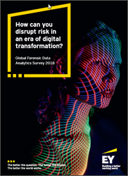 ey-how-can-you-disrupt-risk-in-an-era-of-digital-transformation.jpg