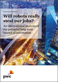 international-impact-of-automation-feb-2018.jpg
