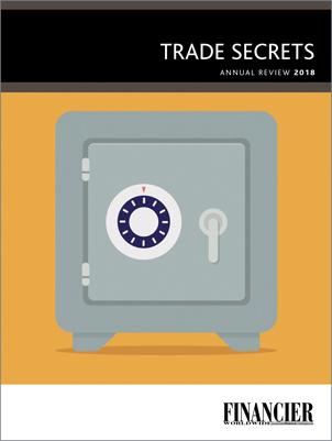 Cover_Trade secrets.jpg