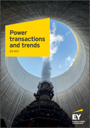 ey-power-transactions-and-trends-q4-2017.jpg
