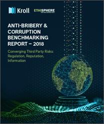 ANTI-BRIBERY & CORRUPTION BENCHMARKING REPORT - 2018.jpg