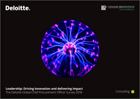deloitte-uk-cpo-survey-report-2018.jpg