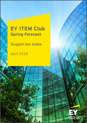 ey-item-club-spring-forecast-2018.jpg