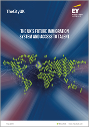 The-UKs-future-immigration-system-and-access-to-talent.jpg