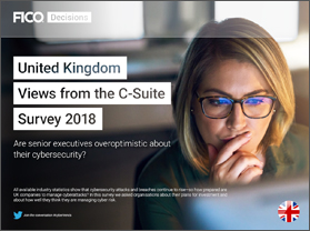 FICO_Views from the C-Suite Survey 2018_United Kingdom_4551BK_EN (1).jpg