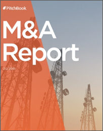 2018-08-14 09_39_35-2Q 2018 M&A Report _ PitchBook.jpg