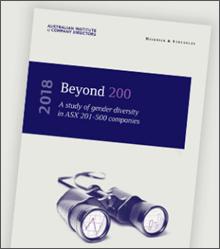 Beyond 200 A Study of Gender Diversity in ASX.jpg