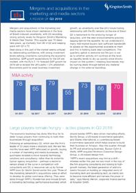 M&A Report - Q3 2018.jpg