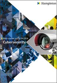 Hampleton-Partners-Cybersecurity-2H2018.jpg