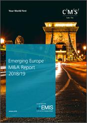 Emerging Europe M&A Report 2019.jpg