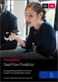 intralinks_deal_flow_predictor_2019_q2_en.jpg